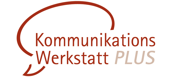 104_v2_kommunikationswerkstatt